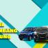 Palembang – Tanjung Karang