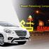 Travel Palembang Tanjung Karang – Pesan Disini