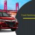 Palembang – Bandar Lampung