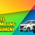Carter Travel Palembang Lampung Berangkat Sesuai Pesanan